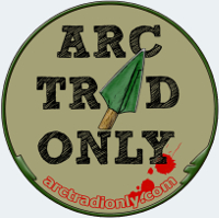 Arc Tradi Only