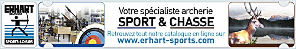 Erhart Sports